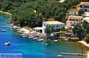 Top 10 leukste plekjes op Corfu!
